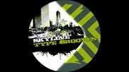 Hugo Paixao - Dark Deeds (spiriakos & Steen Remix)