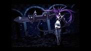 Nightcore ( Rob Zombie - Dragula )