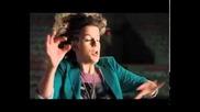 Бобо & Графа ft. Печенката - Дим Да Ме Няма