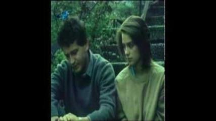 Очите плачат различно (1987)