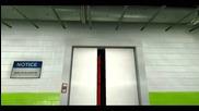 Mirror's Edge - Част 5