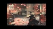 Modern Warfare 3 - Does Mw3 = Best of Mw2 + Black Ops? - Tgn