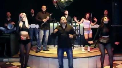 ork.sali Band - Barbi 2015
