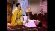 Kavita Krishnamurthy - Balma tum balma ho mere kobrata