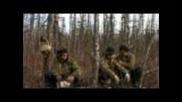 Lost Siberian Nomads / Последние Кочевники