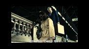 Шико Шавиер - филм за бразилския медиум - 2 част