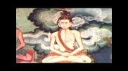 Великите йоги на Тибет (част 1)