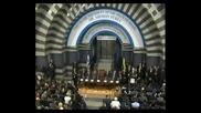Еврейско превземане на Украйна. Шокиращи доказателства !