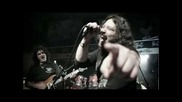 Кикимора - Глъпакът (official video)