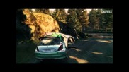 dirt 3 my gameplay