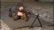 Отечествени картечници (част1)