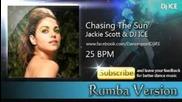 Rumba - Chasing The Sun