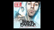 Travis Barker - Nymphomaniac (ft Wyclef, Jim Jones)