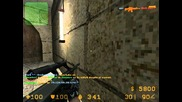 Counter strike respawn serwer gameplay