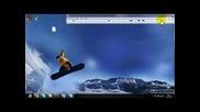 Как да премахнем водния знак при Windows 8 (лесно е)