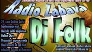 Ogneni Momcinja 2011 Live - Sheherzad, Sagapao Kita, Elmedina, Cocek ( Radio Zabava ) Dj Folk
