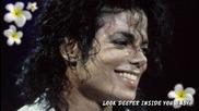 Michael Jackson ✩¨*•.¸ Together Again