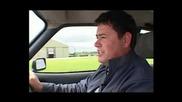 Да продадеш колата си: Ford Capri