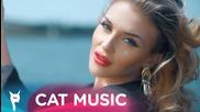 Oana Radu & Dr. Mako - Dragostea-i nebuna (official music Video) Summer 2015