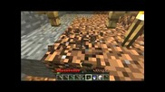 Minecraft Collector Ep.13 - Пълен Shit