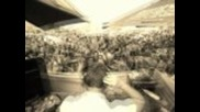 Dune vs Imogen Heap - Whatcha Say Valentina (ken Loi Bootup)