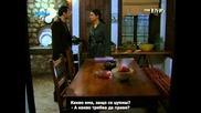 Asi ve Demir ep. 44 част 2 - Избрани Моменти