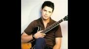 Alejandro Sanz - Se tu mi guardi