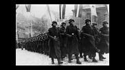 Втората световна война - Вафен Сс