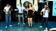 Nqgoleta - Gotin muj / Няголета - Готин мъж 2012 Mr4opi Subscribe 64 videos