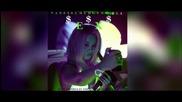 Vanessa Hudgens ft. Yla - $$$ex
