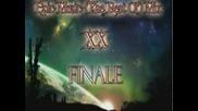 Epic Music (the Best Of) Mix Xx - Finale (1 Hour!!!) (i-xix) (hd)