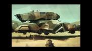 Нло. Извънземни технологии - Част 2. ( Документален филм ).