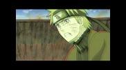 {hq}naruto Shippuden Amv - Pain vs Konoha - Dubstep