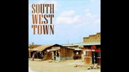 Soweto - Run Run Rudie