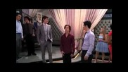 Wizards Of Waverly Place - Harperella Part 2