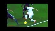 Neymar - Magic Skills