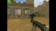 Cs-bg.info Gungame Frag Moive