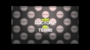 Тетрис Dubstep * Doctor P - Tetris