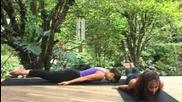 Йога за начинаещи (пълна версия)