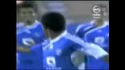 Вижте най-бързия гол в историята на футбола