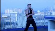 Нунчаку Freestyle от Украйна