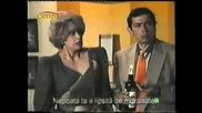 Жестока любов-епизод 99