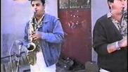 Виевската група на събор в с.бурево 1992 , облас Смолян