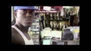 Ace Hood - Go N' Get It New 2011 Full Hd