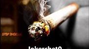 • Напушен Трак За Напушени Хора В Напушен Свят Giuseppe Visciano Cigarette {original Mix} •