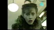 Опасна любов-епизод 26(българско аудио)/смърта на Сарита/