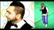 Sekil - Romanjatar Po Suzi Nane 2012 ( Music Video Hd )