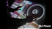 Best Club Music 2012-2013 podsumowanie klubowe hity Set Dj Piast