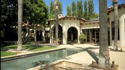 Луксозен дом - Калифорния - Сплендор