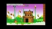 Super Duper Mario 2